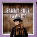 I'm Not Your Man/Sammy Brue