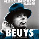 Beuys (Original Motion Picture Soundtrack)/Ulrich Reuter / Damian Scholl