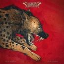 Red Hands Black Deeds (Prelude)/Shaman's Harvest
