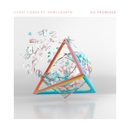 No Promises (feat. Demi Lovato)/Cheat Codes