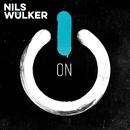 On/Nils Wülker