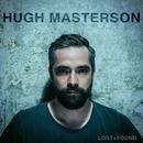 Lost + Found/Hugh Masterson