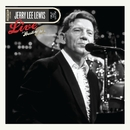Live From Austin, TX/Jerry Lee Lewis