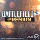 Battlefield 4 (Original Soundtrack) [Premium Edition]/EA Games Soundtrack