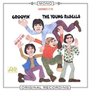 Groovin' (Mono)/The Young Rascals