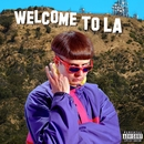Welcome To LA/Oliver Tree
