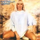 Cuando calienta el sol/Raffaella Carra