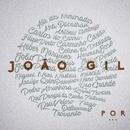 João Gil Por/Varios Artistas
