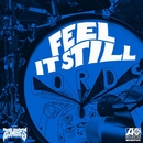 Feel It Still (Flatbush Zombies Remix)/Portugal. The Man