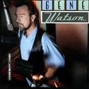 At Last/Gene Watson