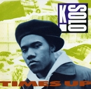 Time's Up/K-Solo