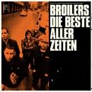 Die Beste aller Zeiten/Broilers