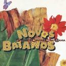 Sorrir e cantar como Bahia/Novos Baianos