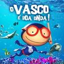 5 Amigos, 5 Manos/Vasco