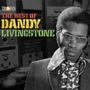 The Best of Dandy Livingstone/Dandy Livingstone