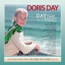Day Time on the Radio: Lost Radio Duets from the Doris Day Show (1952-1953)/Doris Day