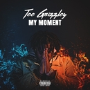 Catch It/Tee Grizzley