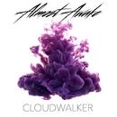 Cloudwalker/Almost Awake