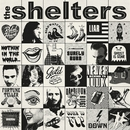 Gold/The Shelters