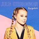 Everywhere/Julia Kedhammar