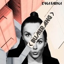 Bumerang (Czech Version)/Ewa Farna
