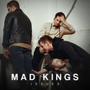Issues/Mad Kings