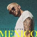 MEXICO/Chris Holsten