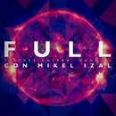 Tercera Guerra Mundial (feat. Mikel IZAL)/Full
