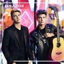 Tutto per una ragione (feat. Annalisa)/Benji & Fede