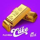 Cake (East & Young Remix)/Flo Rida & 99 Percent