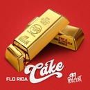 Cake (PBH & Jack Shizzle Remix)/Flo Rida & 99 Percent