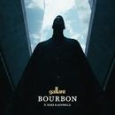 Bourbon (feat. Saba & Lophiile)/Gallant