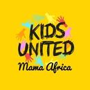 Mama Africa (feat. Angélique Kidjo et Youssou Ndour)/Kids United
