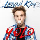 Yolo/Lenni-Kim