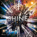 SHINE/Fear, and Loathing in Las Vegas