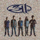 Perfect Mistake/311