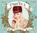chayTEA/chay