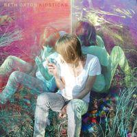 Kidsticks/Beth Orton