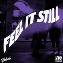 Feel It Still (Ofenbach Remix)/Portugal. The Man