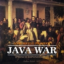 Java War/Andi Bayou