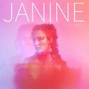 Unstable/Janine