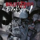 Freakshow/Bulletboys