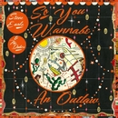 So You Wannabe an Outlaw (Deluxe Version)/Steve Earle & The Dukes