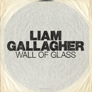 Wall Of Glass/Liam Gallagher
