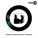 Find Space (feat. Shakka)/Original Dodger