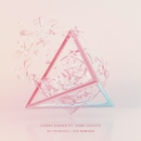 No Promises (feat. Demi Lovato) [Remixes]/Cheat Codes