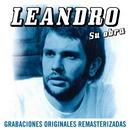 Su obra/Leandro