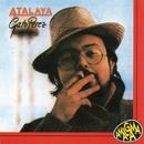 Atalaya/Gato Perez