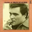 El sonido de Waldo de los Ríos/Waldo De Los Rios