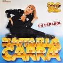 '82 (en español)/Raffaella Carra